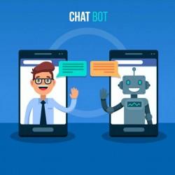 Chatbot, cosa sono e come funzionano